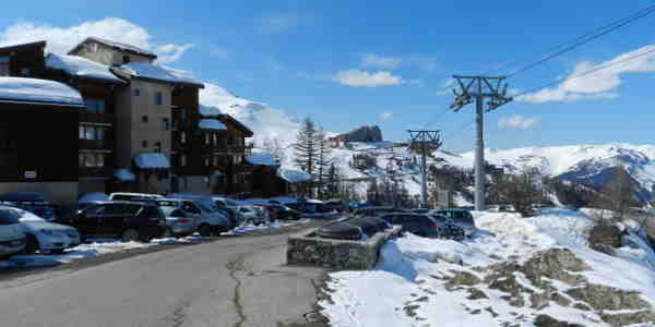 location-studio-plagne-centre